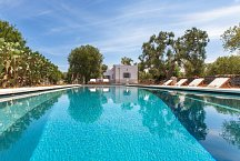 Masseria Marvicino_pool