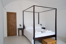 Fikus_Lamia 79_double bed