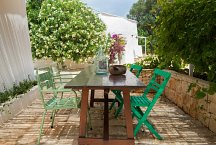 Fikus_Trullo outside dining
