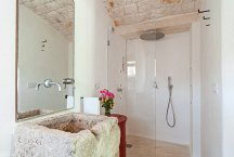1859 Lamia Grande_bathroom