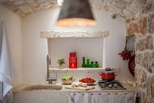 1859 Lamia Grande_kitchen