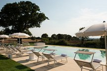 Nina Trulli Resort_Pool