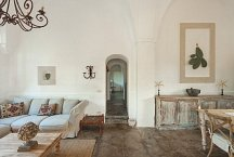 Masseria Marvicino_living dining
