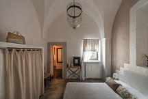 Masseria Marvicino_1 of 3 bedrooms