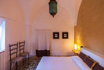 Masseria Marvicino_bedroom 2 of 3