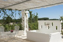 Nina Trulli Resort_Suite