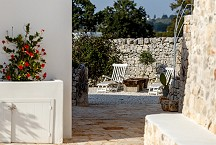 Nina Trulli Resort