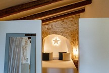 Nina Trulli Resort Suite