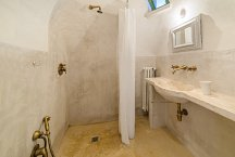Cortile Del Sole_1 of 6 bathrooms