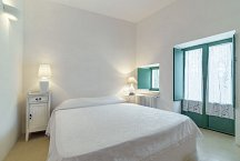 Cortile Del Sole_1 of 7 bedrooms