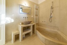 Cortile Del Sole_1 of 6 bathrooms_dependance