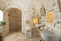 Nina Trulli Resort_Junior Suite