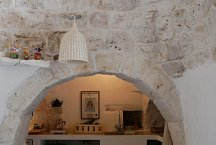 Trullo Elisa_kitchen