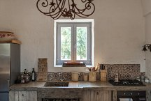 Masseria Marvicino_kitchen