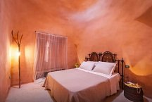 1859 Trullo Grande_1 of 3 double bedrooms