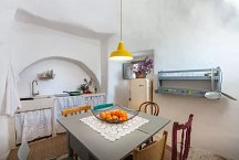 1859 Trullo Grande_kitchen