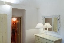 Trullo Termetrio_2 of 2 bedrooms